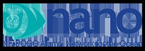 NANO | NF-POGO Alumni Network for the Ocean